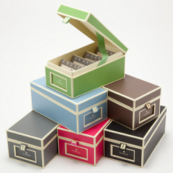 487875_general - Business Card Organizer