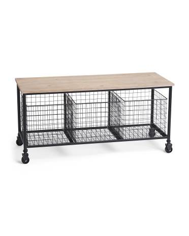 tj-maxx-bench-today-170117_659f85f5eee831662b862072f4e1bbc4.today-inline-large2x